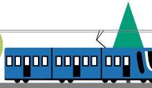 Linjasto2021-projektin yleisötilaisuudet tällä viikolla