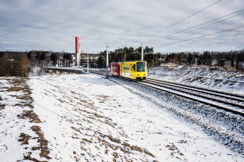 Kuva: Wille Nyyssönen