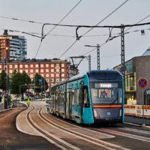 Kaikki Tampereen raitiotien osan 1 koeajot on nyt tehty onnistuneesti – Koeliikenne ja opetusajot jatkuvat liikennöinnin aloittamiseen asti